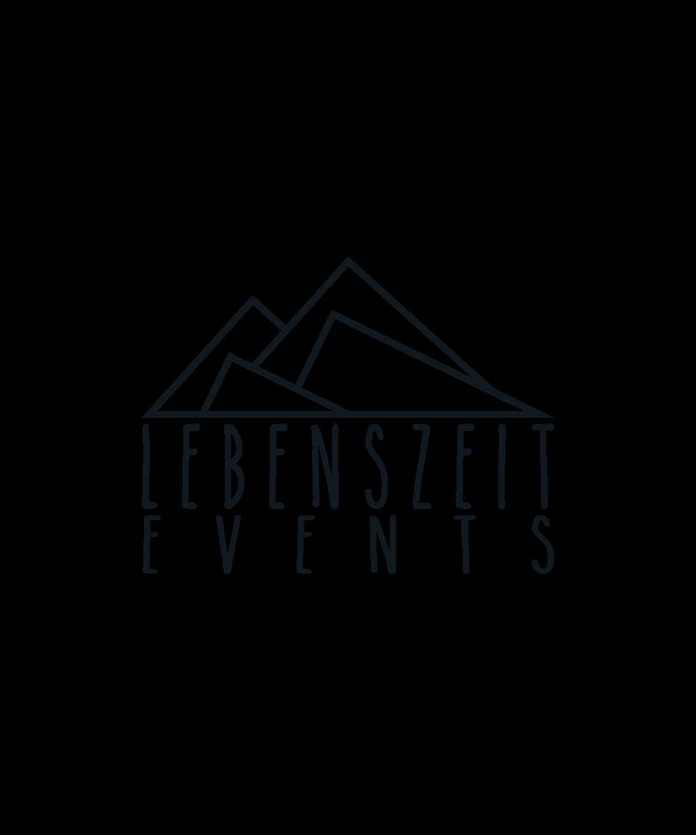 210104_LZE_Logo_1000px